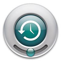 קביעת לוח זמנים TM