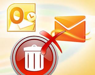 דואר תקוע לא נשלח אוטלוק