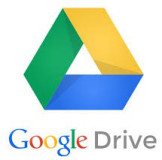 ענן גוגל מדריך בחינם