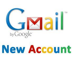 תיבת דואר גוגל בחינם