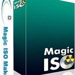 מדריך יצירת ISO
