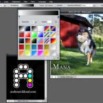 עורך תמונות פיקסלר בחינם