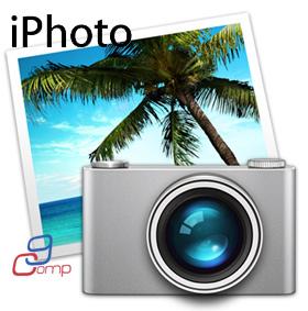 ניהול אלבומי תמונות מדריך