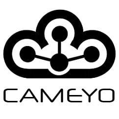 cameyo virtualisation