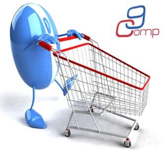 טיפים מסחר קניות עולמי