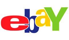 מסחר עולמי eBay - מדריך