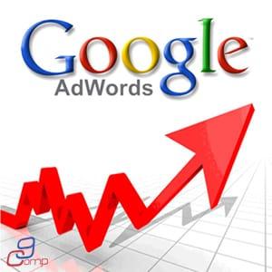 מדריך פרסום שיווק עסקים גוגל