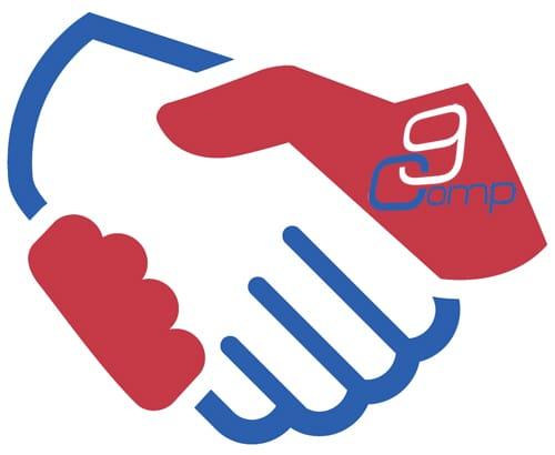 שיתוף פעולה גולשים באתר