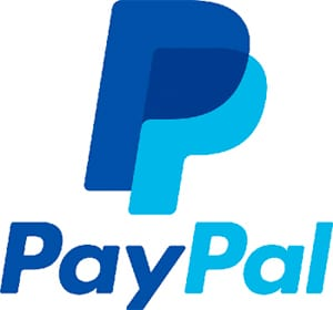 מדריך פייפל תשלום דרך האינטרנט