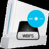 לוגו wbfs