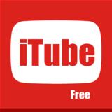 לוגו פתיח Itube