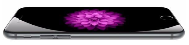 חדשות אייפון חדש מסך חוזק