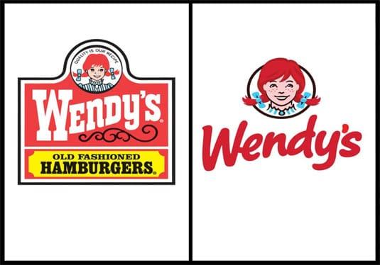 הורדת מסגרת צבע Wendy's