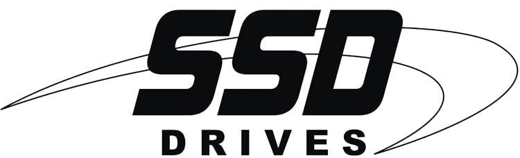 מידע SSD מדריך