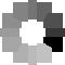 גלגל חשיבה OSX