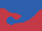 9comp logo copyrights 2016