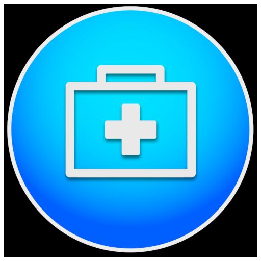 adware medic icon