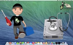Cover pic of fix mac tutorial