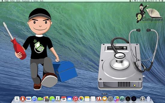 Cover pic of fix mac tutorial