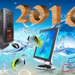 נייח 2016 מומלץ מפרטים