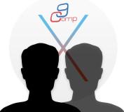 ניהול משתמש מק 9COMP