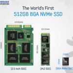 כונני SSD אבולוציה חדשות