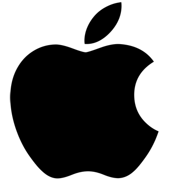 נייח אפל לדוגמא - איימק מק מיני
