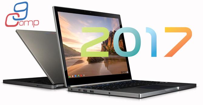 הוראות חדשות מחשב נייד מומלץ לשנת 2017 OK-55