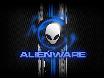 מחשב נייד alineware