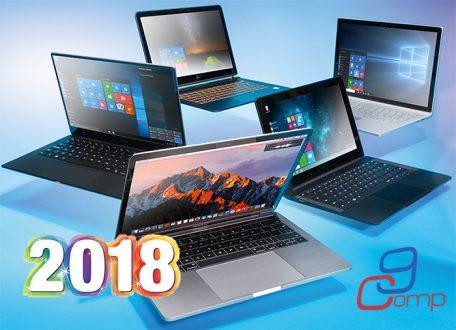 מדהים מחשב נייד מומלץ לשנת 2018 JR-16