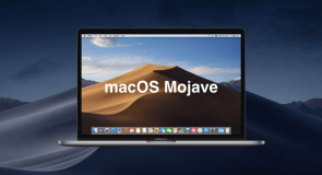 Mojave 10.14 review