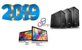 מחשב נייח מומלץ 2019