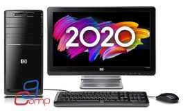 מחשב נייח מומלץ 2020 רשימה