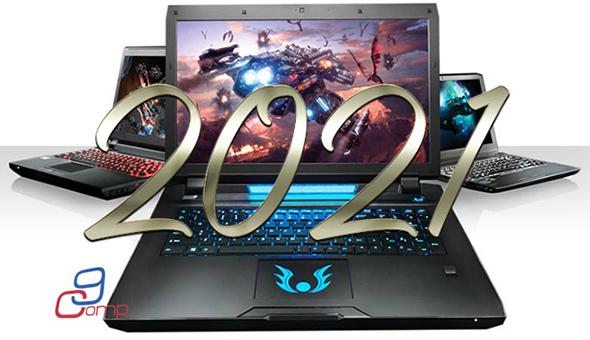 מחשב נייד מומלץ שנת 2021